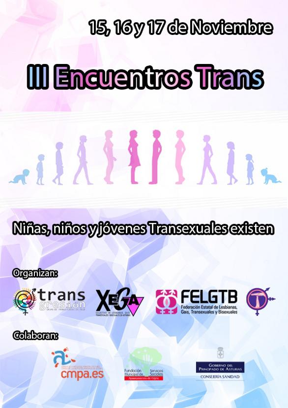 Cartel_III_Encuentros_Trans