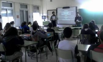 centros educativos 1.jpg