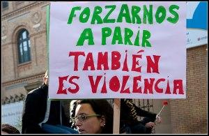 SOMOS COORDINADORA FEMINISTA