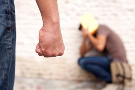 El silencio de la víctima en los centroseducativos