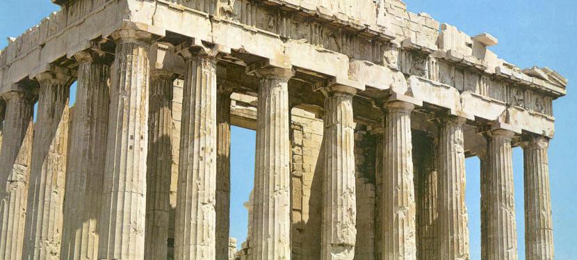 Grecia reconocerá a las parejas de hecho del mismo sexo sin contemplaradopción