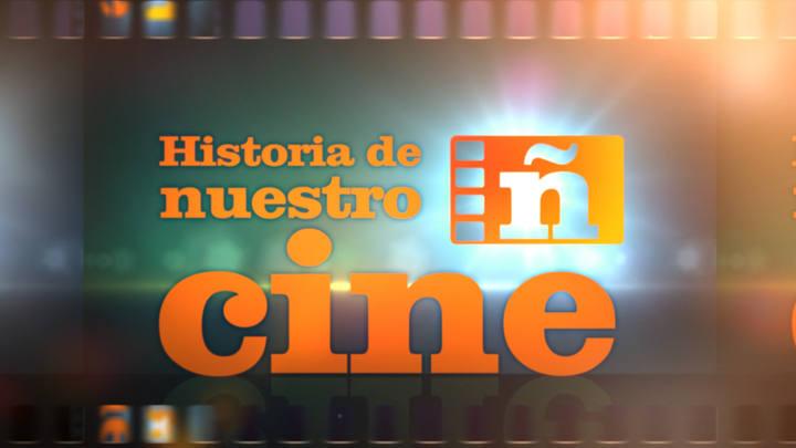 TVE homenajea esta semana al cine gay ¡Y se olvida del 50% del mundo gay: laslesbianas!