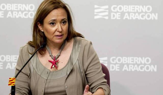 """En Aragón """"Educación para la ciudadanía"""" se ofertará en 1º y 2º deBachillerato"""