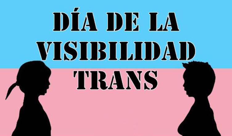 SOMOS exige una ley integral en Aragón para las identidadestrans