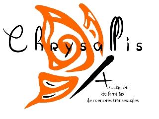 logo CHRIYSALLIS
