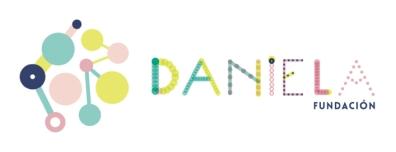 logotipointegro_fundaciondaniela