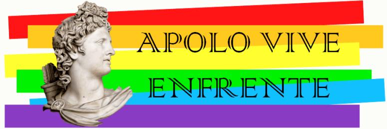 Apolo-vive-enfrente-banner