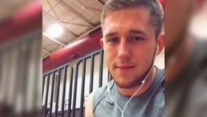 Emotiva salida del armario de un jugador de baloncestouniversitario