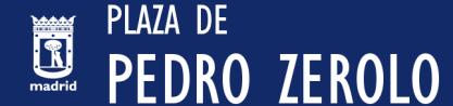 cartel_de_plaza-de-Pedro Zerolo_en_madrid