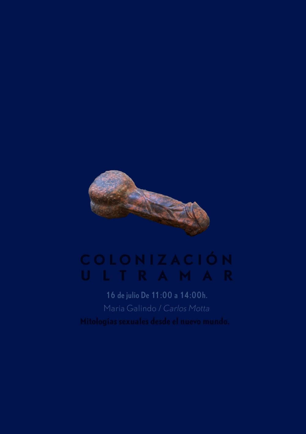 colonizacion