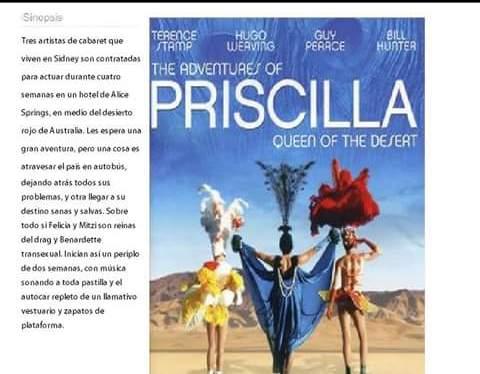 5º y último Videoforum de SOMOS Jóvenes de este curso:Priscila