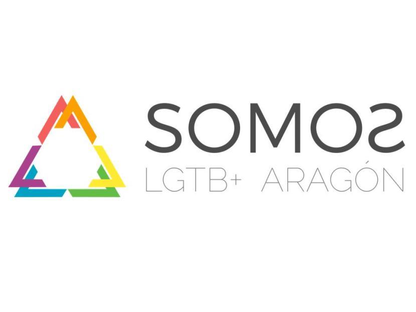 Orgullo de Logo
