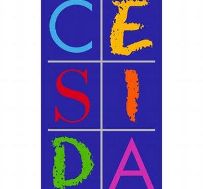 CESIDA trasladamos a los partidos políticos la necesidad de implantar un Pacto de Estado frente alVIH
