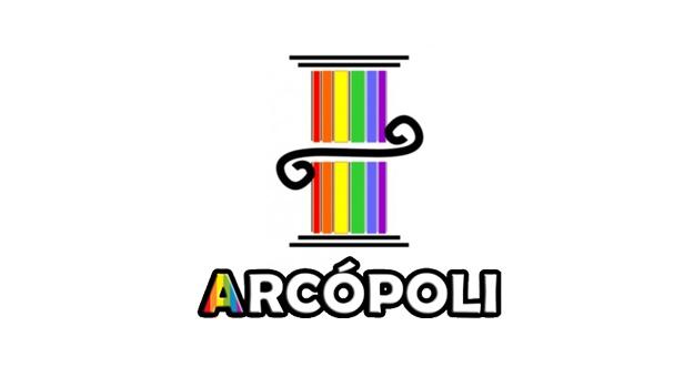 Sr. Alcalde de Alcorcón, sí es usted homófobo, bífobo ytránsfobo.
