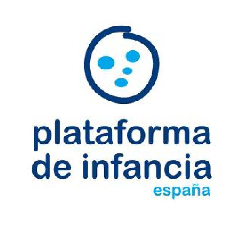 La Plataforma de Infancia inicia los preparativos del Día de la Infancia con la participacióninfantil