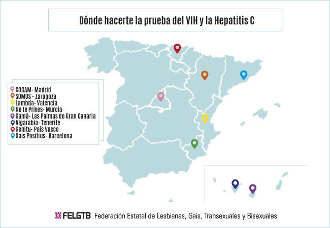 mapa_vihc