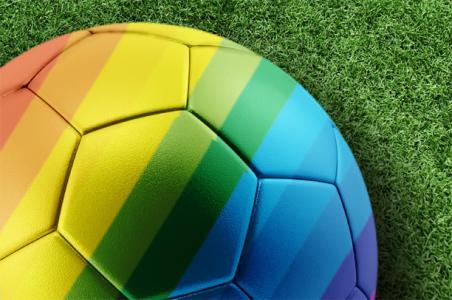 FELGTB se reunió con el Consejo Superior de Deportes para que impulse una carta contra la LGTBfobia en eldeporte