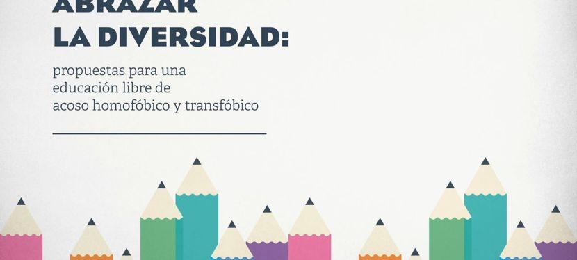 Carta de SOMOS a @MaytePerez2, Consejera de Educación, Cultura y Deporte del Gobierno deAragón