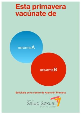 20170214-vacuna-hepatitis-a-y-b-2