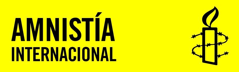 """""""Política de demonización"""" que engendra división y miedo. El último informe de AmnistíaInternacional"""