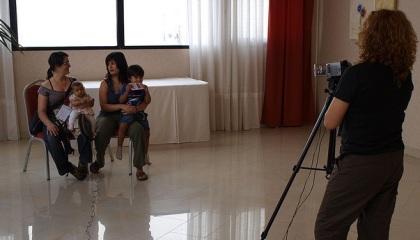 iii-encuentros-de-familias-homoparentales