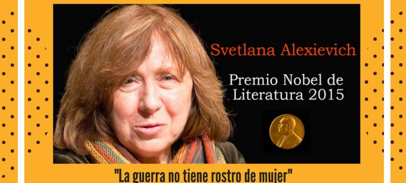 Huesca: Lectura compartid@