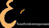logo_easyfiv