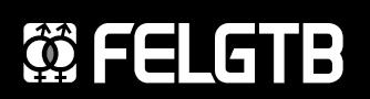 FELGTB y FSC-CCOO lanzan una guía para la mejora del tratamiento mediático del colectivo LGTBI que será presentada en los XXIX Encuentros Estatales de Organizaciones LGTBIQ deHuesca