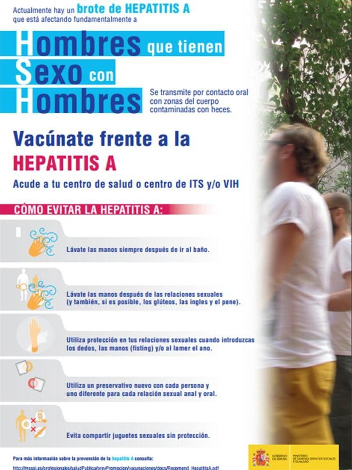 20170612 WP Y HEPATITIS A - PNS CARTELERÍA