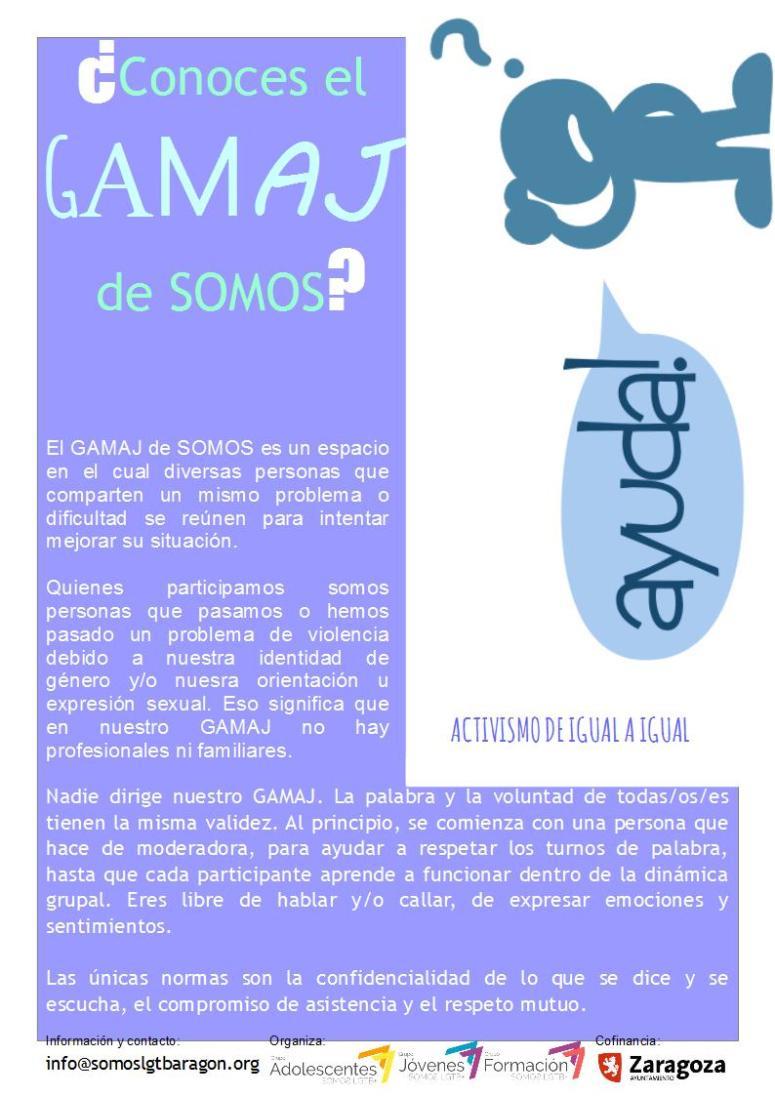 GAMAJ DE SOMOS JPEG.jpg