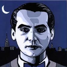 En el 81 aniversario de su asesinato, recordamos las palabras de Lorca aBarcelona