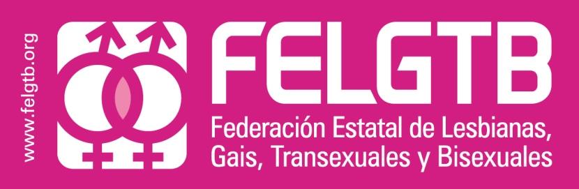 FELGTB responde a la abstención del PP en la toma en consideración de la tramitación de la Ley IgualdadLGTBI