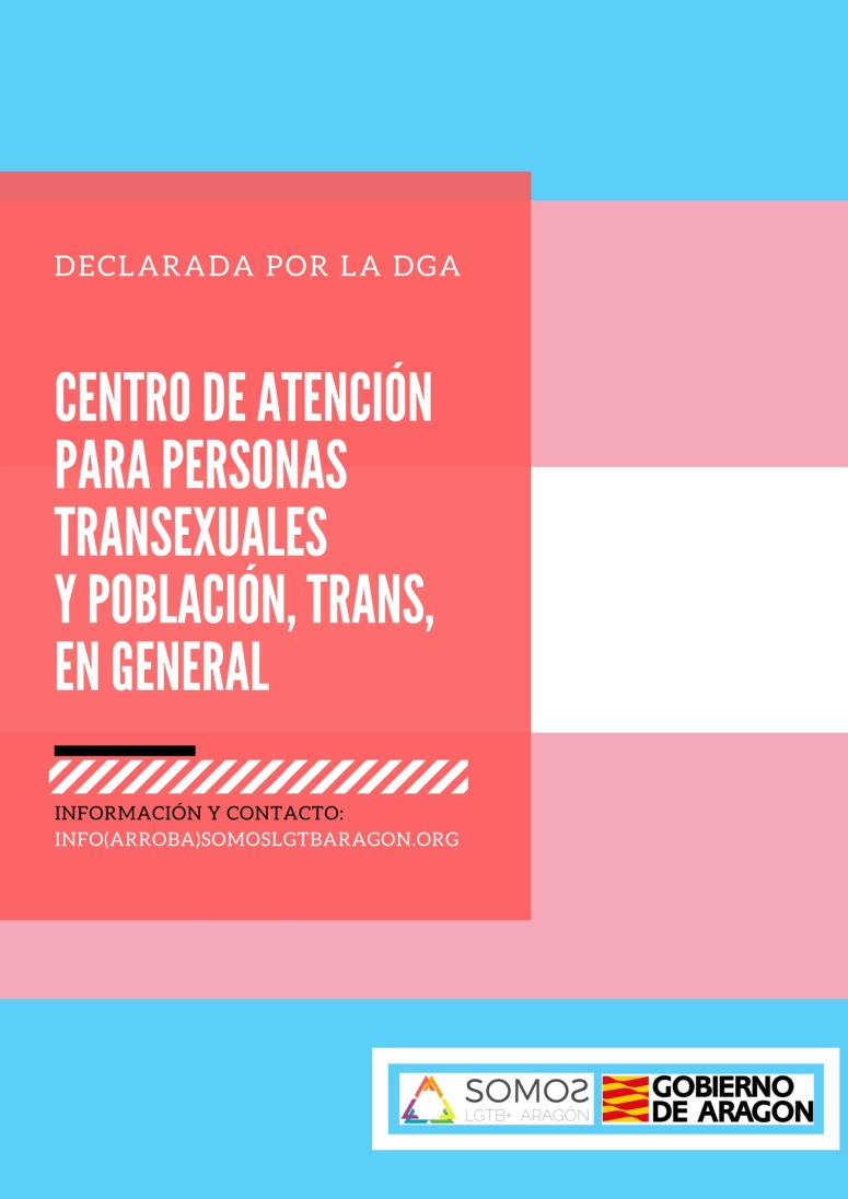 CENTRO ATENCIÓN TRANS.jpg