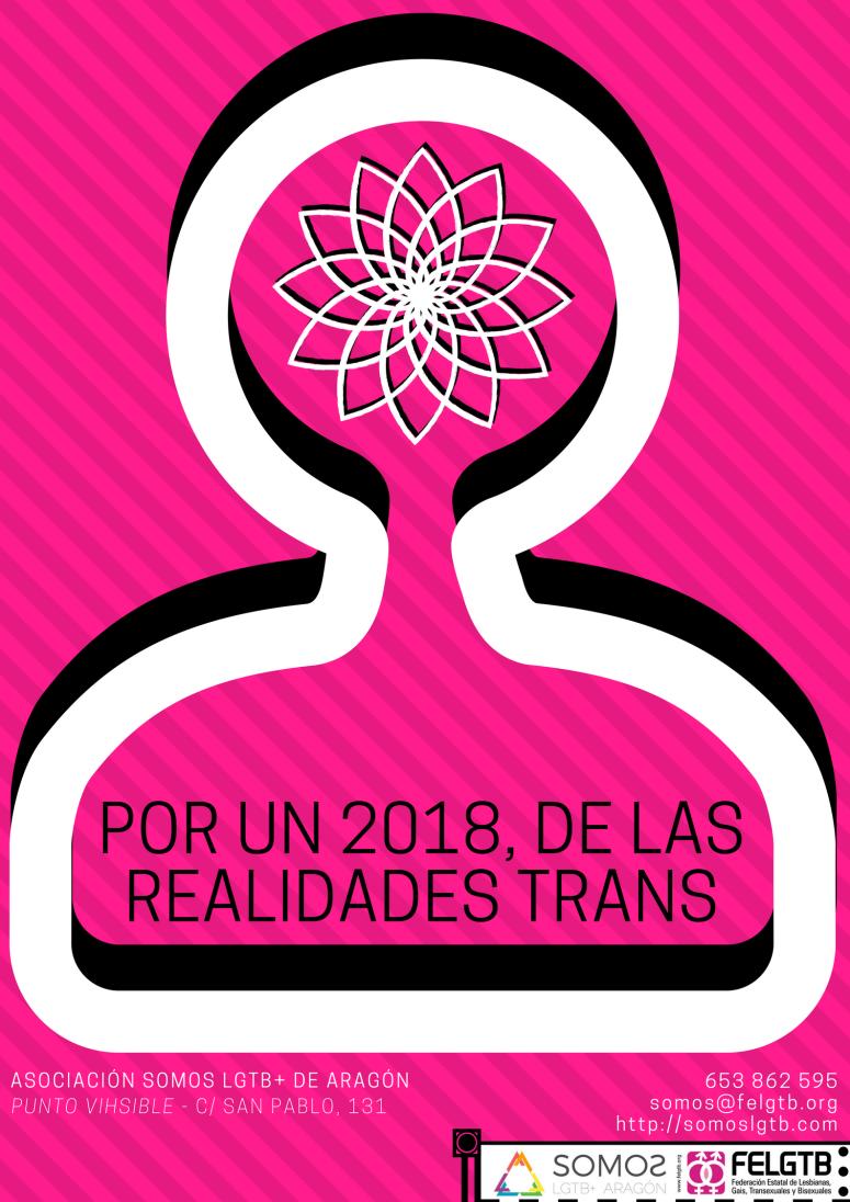 20180101 2018 DE LAS REALIDADES TRANS