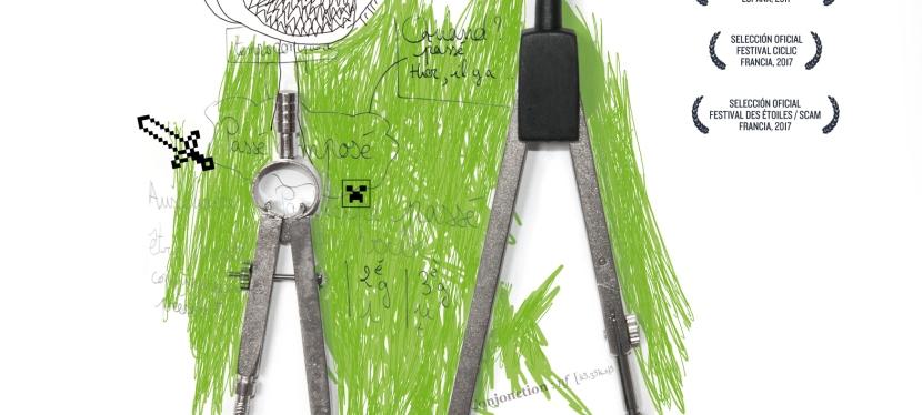 """""""La hora de los deberes"""", de Ludovic Vieuille, el Jueves 1 de febrero en el Salón de laDPH"""