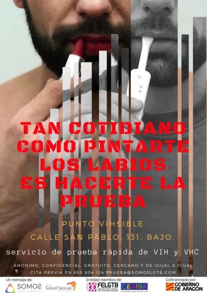 20180214 TAN COTIDIANO COMO PINTARTE LOS LABIOS ES HACERTE LA PRUEBA JPG