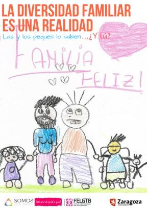 20180515 DÍA DE LAS FAMILIAS 02