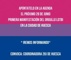20180628 ORGULLO HUESCA - INSTAGRAM 01