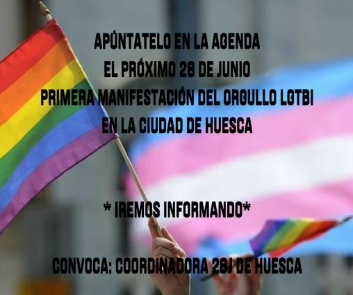 20180628 ORGULLO HUESCA - INSTAGRAM 03
