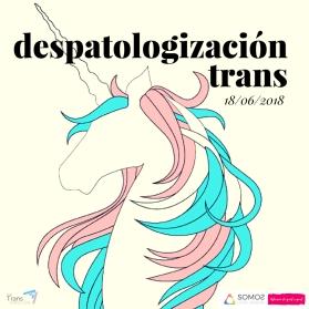 20180618 DESPATOLOGIZACIÓN TRANS - OMS.jpg