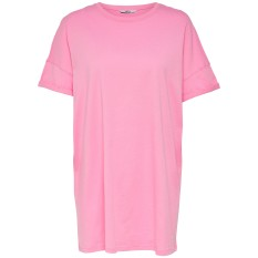 camiseta-rosa-oversize-mc-only