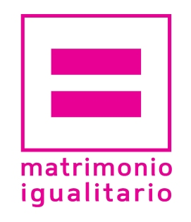logo-matrimonio-igualitario