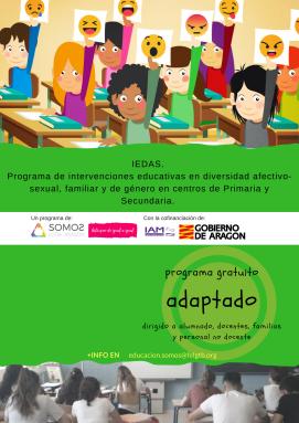 20180901 IEDAS DIFUSIÓN 01
