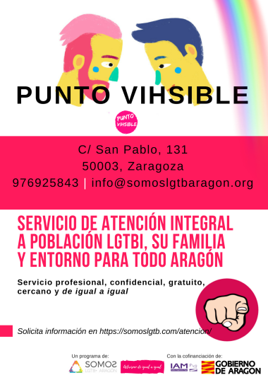 20180901 SERVICIO LGTBI PUBLICIDAD 01