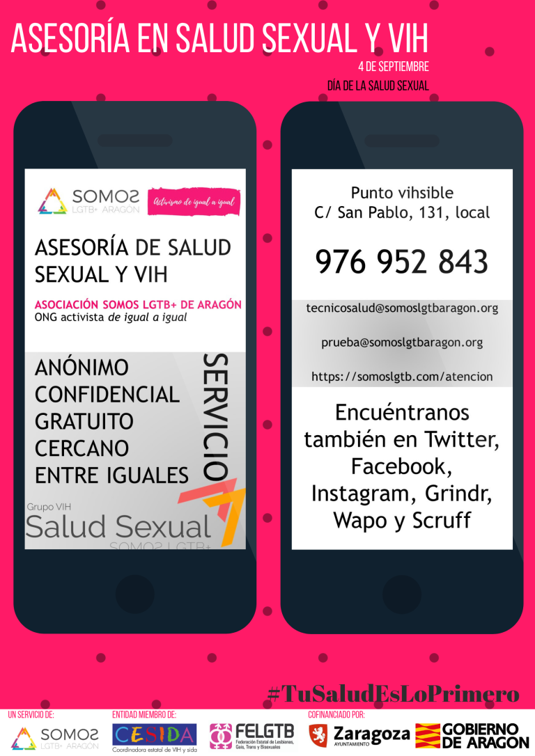 20180904 DÍA DE LA SALUD SEXUAL - CARTEL GENERAL.png