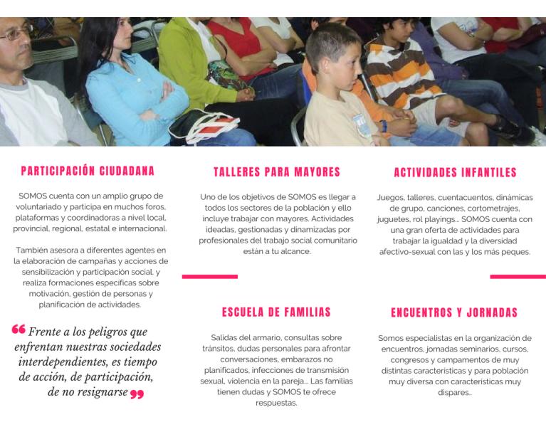 TRÍPTICO PROPUESTAS EDUCATIVAS NO FORMALES 02