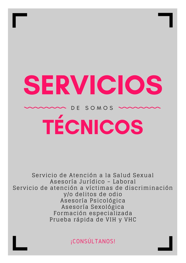 WEB DE SOMOS (1)