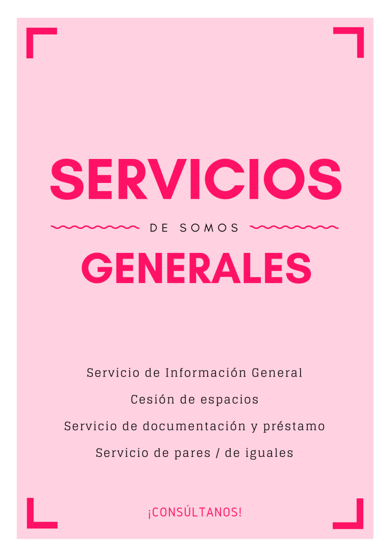 WEB DE SOMOS