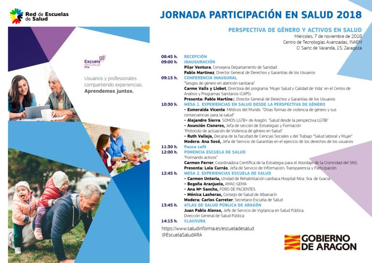 20181107 JORNADA PERSPECTIVA DE GÉNERO Y ACTIVOS EN SALUD.png